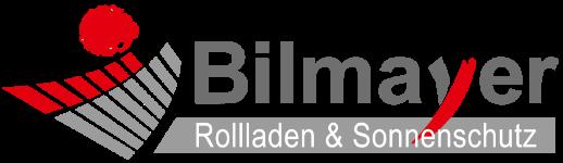 Bilmayer Rollladen und Sonnenschutz